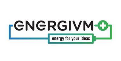 energivm2